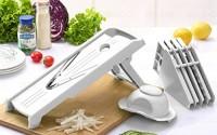 Mandoline-Slicer-w-5-Blades-Vegetable-Slicer-Food-Slicer-Vegetable-Cutter-Cheese-Slicer-Vegetable-Julienne-Slicer-with-5-Surgical-Grade-Stainless-Steel-Blades-White-13.jpg