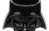 Zak-Designs-Sculpted-Ceramic-Mug-in-Shape-of-Classic-Darth-Vader-Helmet-BPA-free-Star-Wars-Collectible-27.jpg