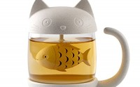 Carlie-Cute-Cat-Glass-Cup-Tea-Mug-With-Fish-Tea-Infuser-Strainer-Filter-8.jpg