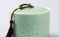 Ceramic-tea-caddy-tins-tea-leaf-set-tea-canister-teapot-box-sealed-jar-dried-fruit-cans-light-green-9.jpg