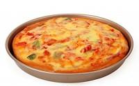 Chef-Made-Deep-Dish-Pizza-Pan-Gold-Bakeware-Deep-dish-10-inch-27.jpg