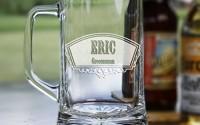 Groomsmen-Gift-Ideas-Best-Man-Beer-Mugs-Set-of-6-41.jpg