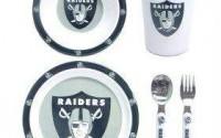 NFL-Oakland-Raiders-Children-s-Dinner-Set-20.jpg