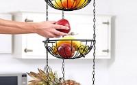 Najer-3-Tier-Wire-Hanging-Basket-Fruit-Vegetable-Basket-Kitchen-Storage-Basket-Black-39.jpg