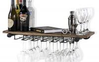 Rustic-State-Wall-Mounted-Reclaimed-Wood-Floating-Shelf-Wine-Rack-with-Stemware-Holder-Walnut-8.jpg