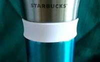Starbucks-Double-Walled-Stainless-Steel-Coffee-Cup-11036770-31.jpg
