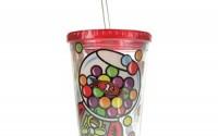 Westland-Giftware-9-Inch-Acrylic-Burton-Morris-Gumball-Machine-Tumbler-with-Straw-16-Ounce-31.jpg