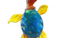 Zees-Inc-Pocket-Bottles-14117-Handmade-Glass-Wine-Bottle-Stopper-Multicolor-31.jpg