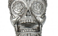 Day-of-the-Dead-Sugar-Skull-Wall-Mounted-Bottle-Opener-31.jpg