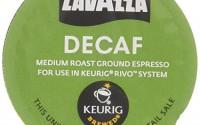 Lavazza-Espresso-Decaf-for-Keurig-Rivo-System-9.jpg