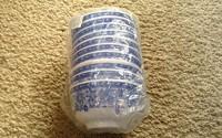 Lot-of-10-Pieces-Melamine-Rice-Bowl-4-1-2-Diameter-Blue-Color-38.jpg