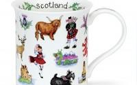 Lovely-Dunoon-Scotland-Galore-Thistle-Highland-Cow-Fine-Bone-China-Mug-Bute-Shape-36.jpg