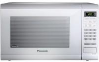 Panasonic-NN-SN651W-Microwave-Oven-27.jpg