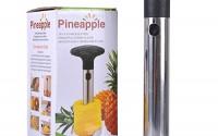 Prokitchen-Pineapple-Corer-and-Spiral-Cutter-Stainless-Steel-Pineapple-De-Corer-Peeler-Slicer-Wedger-Stem-Remover-Blades-for-Diced-Fruit-Rings-3.jpg