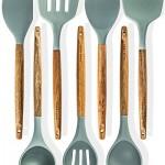 Silicone-Cooking-Utensils-Kitchen-Utensil-set-7-Natural-Acacia-Wooden-Silicone-Kitchen-Utensils-Set-Silicone-Utensil-Set-Spatula-Set-Silicone-Utensils-Cooking-Utensil-Set-Kitchen-Tools-Gadgets-2.jpg