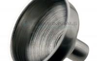 Stainless-Steel-Mini-Funnel-for-Essential-Oil-Bottles-Flasks-Pack-of-6-19.jpg