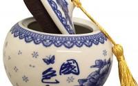 THY-HOME-Exquisite-Oriental-Ceramic-Tea-Coffee-Storage-Jar-Crock-Canister-2.jpg