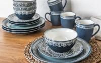 Better-Homes-and-Gardens-Teal-Medallion-16-Piece-Dinnerware-Set-45.jpg