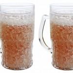 Double-Wall-Gel-Frosty-Freezer-Mugs-Large-22oz-Set-of-Two-Clear-11.jpg