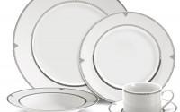 Mikasa-Regent-Bead-40-Piece-Porcelain-Dinnerware-Set-Service-for-8-6.jpg