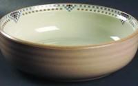 Noritake-Stoneware-Sedona-Pattern-9-3-8-Round-Baker-8481-9.jpg