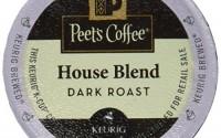 Peet-s-Coffee-K-Cup-Pack-House-Blend-10-Count-Pack-of-6-27.jpg