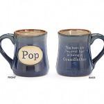 Pop-Best-Job-Ever-Porcelain-Navy-Blue-Coffee-Tea-Mug-Cup-18oz-Gift-Box-27.jpg