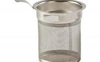 Price-Kensington-Six-Cup-Stainless-Steel-Filter-19.jpg