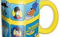 The-Beatles-Boxed-Mug-Yellow-Submarine-Characters-10.jpg