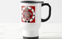 Zazzle-Bbq-King-Mug-White-Travel-Commuter-Mug-15-oz-30.jpg