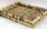 Bamboo-Tray-For-Tea-Sets-and-Sake-Sets-LG-23.jpg