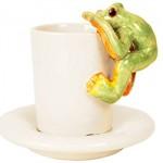 Frog-2oz-Moss-Handmade-Ceramic-Espresso-Cup-8cm-x-5cm-7.jpg