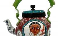 Prastara-Indian-Hand-Painted-Tea-Pot-Tea-Kettle-Vintage-Teapot-use-in-Culture-Function-Picnic-Showpiece-35.jpg