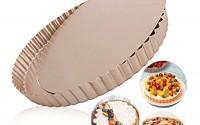 Tart-Pan-Round-Nonstick-9-5-inch-Removable-Loose-Bottom-Quiche-Pie-Pan-Gold-by-LUFEIYA-13.jpg