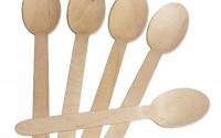 lieomo-100Pcs-Wooden-Spoons-Utensils-Rustic-Wedding-Party-Birch-Scoops-15.jpg