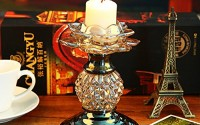 Candle-holder-crystal-glass-candlestick-european-home-furnishings-hotel-home-decorations-A-13.jpg