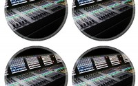 Liili-Round-Coasters-professional-audio-mixer-for-you-music-Photo-6060673-28.jpg