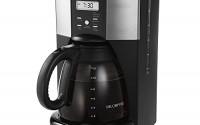 Mr-Coffee-12-Cup-Programmable-Coffeemaker-40.jpg