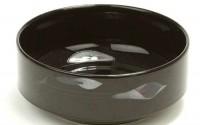 Opus-Black-by-Mikasa-China-Fruit-Bowl-Individual-24.jpg