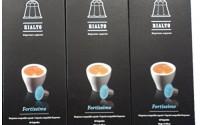 RIALTO-EXPRESSO-Fortissimo-Espresso-Coffee-Capsules-Compatible-Nespresso-30-32.jpg