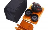 Vegali-Chinese-Japanese-Style-Portable-Travel-Kungfu-Tea-Set-100-Handmade-Black-27.jpg