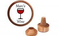 Wine-gift-idea-accessory-for-wine-lover-drinker-Personalized-wine-bottle-stopper-5.jpg