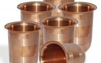 DakshCraft-Handmade-Small-Pure-Copper-Tumbler-Glass-Set-of-6-34.jpg
