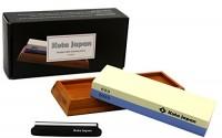 Kota-Japan-Premium-Sharpening-Stone-600-3000-Whetstone-Knife-Sharpener-EASY-USE-eBook-Blade-Guide-No-Slip-Bamboo-Wood-Base-GUARANTEED-to-Give-You-Razor-Sharpness-29.jpg