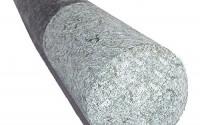 Replacement-Large-Granite-Stone-Pestle-8-Fit-for-Thai-Granite-Mortar-Medium-Size-14.jpg