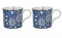 Set-of-2-V-A-William-Morris-Wild-Tulip-Fine-Bone-China-Mugs-3.jpg