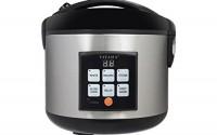 Tayama-TRC-50-5Cup-Digital-Rice-Cooker-Food-Steamer-Black-33.jpg