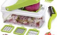 Vegetable-Chopper-Dicer-Slicer-Grater-Cutter-Artbest-Manual-Onion-Shredder-Fruit-Cutter-with-3-Stainless-Steel-Blades-1.jpg