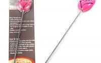 Yingwei-Good-Grips-Cake-Tester-Bake-It-Better-Cake-Tester-Rose-Style-21.jpg