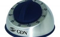 CDN-MT1-Heavy-Duty-Mechanical-Timer-Silver-18.jpg